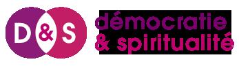 DEMOCRATIE ET SPIRITUALITE, le livre, Patrick Brun